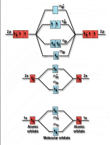 Orbital Diagram Of Hcn Trusted Wiring Diagram